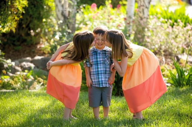 Easter blog 2