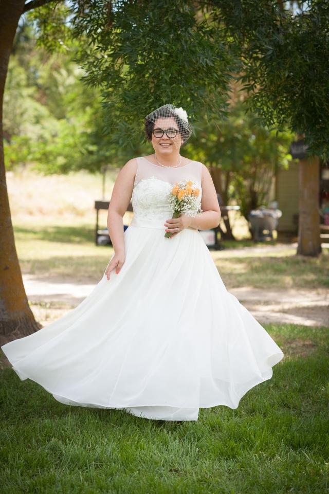 bridespin-1